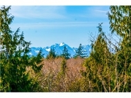 22923 Belvedere Pl Kingston WA, 98346
