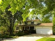 1363 Red Bush Ln Macedonia OH, 44056