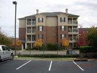 311 Seven Springs Way Apt 403 Brentwood TN, 37027