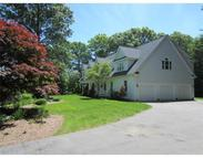 3 Freedom Way Walpole MA, 02081
