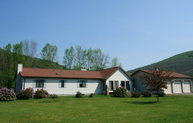 793route 6 Gaines PA, 16921