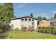 13207 4th Ave S Burien WA, 98168
