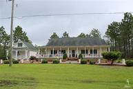 61 Shands Rd Southport NC, 28461