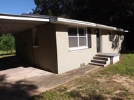 8635 Eight Mile Creek Rd Pensacola FL, 32526