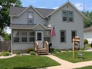 429 Washington Street Fort Atkinson WI, 53538