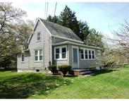 28 Bellevue Street North Dartmouth MA, 02747