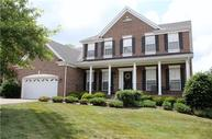 1267 Wheatley Forest Dr Brentwood TN, 37027