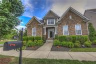 1121 Riverbirch Way Hermitage TN, 37076