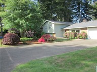4818 86th Ave Ct W University Place WA, 98467
