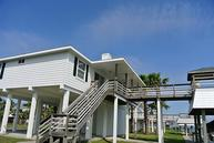 3806 Tradewinds Dr Galveston TX, 77554
