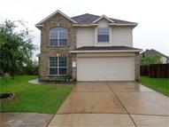 9611 Joshua Lane Tomball TX, 77375