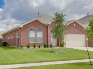 6527 Capridge Dr Houston TX, 77048