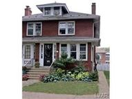 2132 West Allen Street Allentown PA, 18104