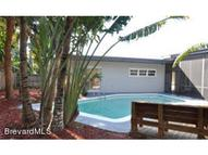 507 Banyan Way Melbourne Beach FL, 32951
