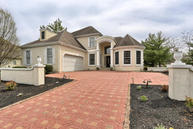 692 Bent Creek Drive Lititz PA, 17543