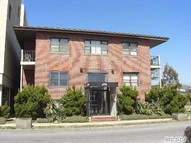 475 W Broadway #A6 Long Beach NY, 11561