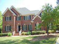 501 Chimney Hill Way Rocky Mount NC, 27804