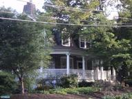 273 N Easton Rd Glenside PA, 19038