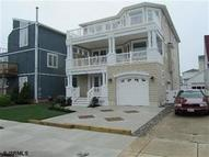 223 6th St N Brigantine NJ, 08203
