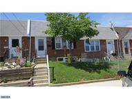 114 Fronefield Ave Marcus Hook PA, 19061