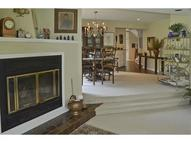 19 Cable Ct Montville NJ, 07045