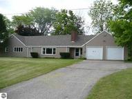 4231 W Remus Road Mount Pleasant MI, 48858