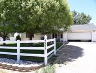 Address Not Disclosed Cedar City UT, 84721