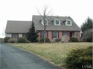 6559 Knoll Court New Tripoli PA, 18066