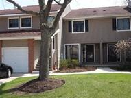 225 Winding Oak Lane Buffalo Grove IL, 60089