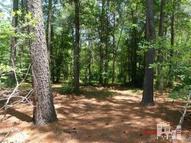196 River Woods Dr Wallace NC, 28466
