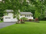 4 Beverly Lane Washingtonville NY, 10992