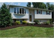 22 Russet Drive Easton PA, 18045