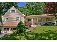 64 Cedar Green Ln Berkeley Heights NJ, 07922