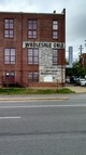 815 Porter Street, #119 Richmond VA, 23224