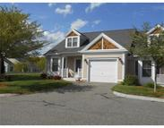 4 Village Drive Marlborough MA, 01752