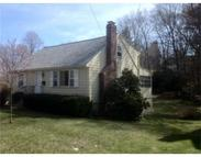 450 Chestnut Needham MA, 02492