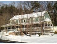 101 Charter Road Acton MA, 01720