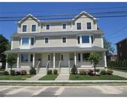 151 Warren Street Watertown MA, 02472