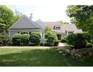 113 Hill And Plain East Falmouth MA, 02536
