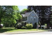 89 Main St Rowley MA, 01969