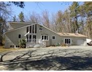 110 Newton Rd Plaistow NH, 03865