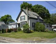 114 Exchange St Rockland MA, 02370