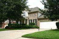 14515 Woodside Crossing Ln Humble TX, 77396
