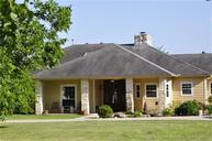 3601 West Fm 2693 W New Waverly TX, 77358