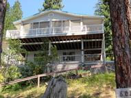 9232 W Pine Terrace Road Worley ID, 83876