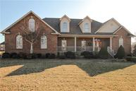 210 Allen Dr Greenbrier TN, 37073