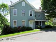 201 Green St Honesdale PA, 18431