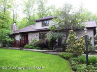 4144 Mill Creek Drive Cresco PA, 18326