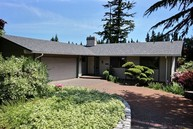 1640 180th Ave Ne Bellevue WA, 98008