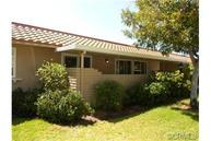 3143-Q Via Vista Laguna Woods CA, 92637